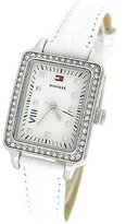Tommy Hilfiger Women's Whitney 1781110 Leather Analog Quartz Watch with Dial