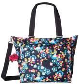 Kipling New Shopper M Bags