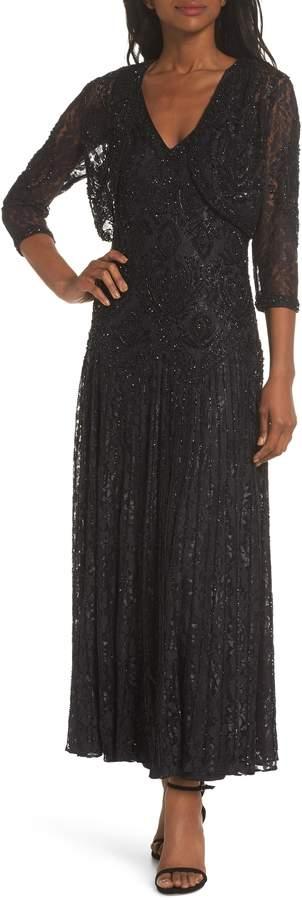 240a40395c7 Pisarro Nights Dresses - ShopStyle