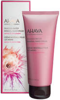 Ahava AHAVA Mineral Hand Cream - Cactus and Pink Pepper