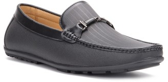 X-Ray Donnely Loafer