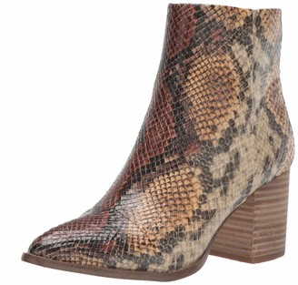 Report Women's Trixi Fashion Boot