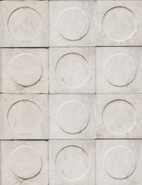 Ella Doran Wallpapers Paris Marble