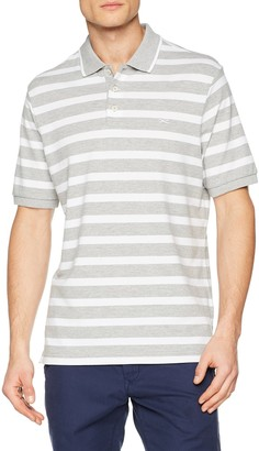 Brax Men's Style.Paco 28-4507 Polo Shirt