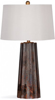 Bassett Mirror Co. Caleb Table Lamp