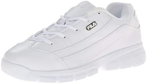 Fila Men's Homestown SE Training Shoe