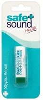 Superdrug Sound Health Styptic Pencil