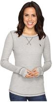 U.S. Polo Assn. Long Sleeve Thermal Shirt