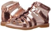 Primigi PHD 7098 Girl's Shoes