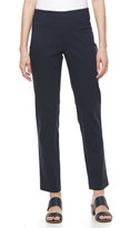 Dana Buchman Women's Slimming Pull-On Pants