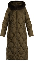 Max Mara Gel coat