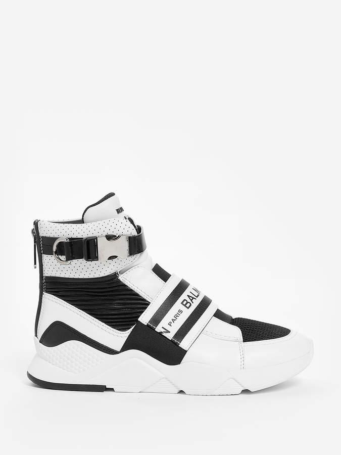 Balmain Sneakers