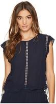 Dolce Vita Ambrose Top Women's Clothing