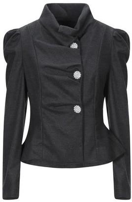 Satine Suit jacket