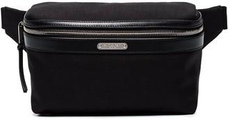 Saint Laurent City belt bag