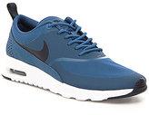 Nike Sport Air Max Thea Running Shoes