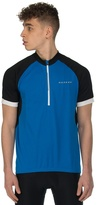 Dare 2b Blue Countdown Cycling Jersey Top