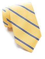 Nautica Colden Stripe Tie