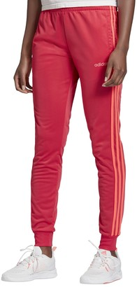 adidas Women's Tricot Jogger Pants