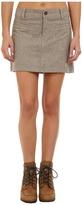 Kuhl Treeline FuzeTM Skirt