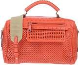 Jamin Puech Handbags - Item 45359958
