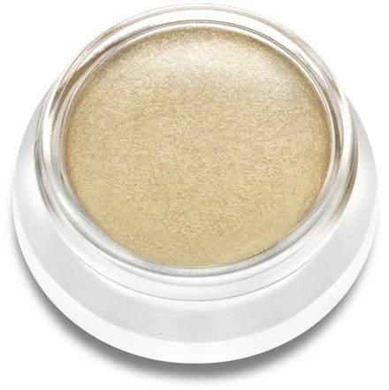 RMS Beauty Cream Eyeshadow - Lunar