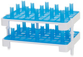 Dr. Brown's Natural Flow® Drying Rack