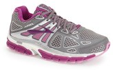 Brooks Women's 'Ariel 14' Running Shoe