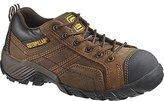Caterpillar Women's Argon Work Shoe