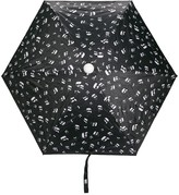 image of top selling Umbrellas product