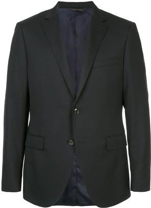 Durban Classic Suit Jacket