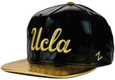 Zephyr UCLA Bruins Gridiron Snapback Cap