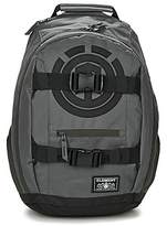 Element MOHAVE 30L Grey