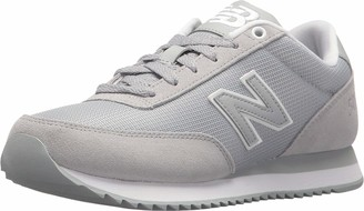 New Balance womens 501 V1 Running Shoes