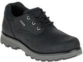 CAT Footwear Men's Prez WP