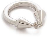 Vita Fede Titan Cubo Ring