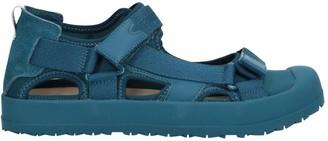Volta Sandals