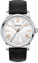 Montblanc 4810 Automatic Watch, 42mm