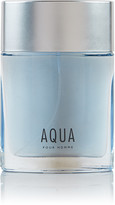 AquaMarks and Spencer Pour Homme Eau de Toilette 100ml