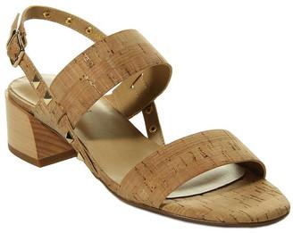 VANELi Chimba Slingback Sandal