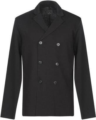 DIKTAT Suit jackets