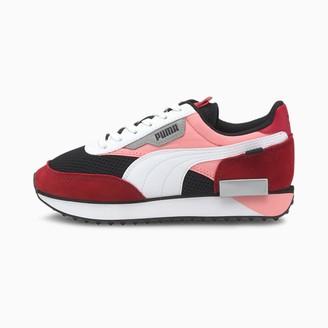 Puma Future Rider Galaxy Sneakers JR