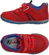 Naturino Low-tops & sneakers - Item 11227431