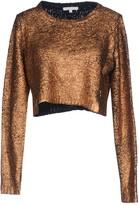 Patrizia Pepe Sweaters - Item 39779874