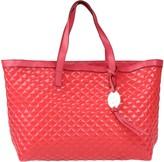 Tru Trussardi Handbags - Item 45307168