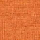 Aba'ca Elitis - Abaca Wallpaper - VP 730 22