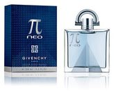 Givenchy Pi Neo Aftershave Lotion