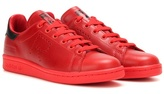 Adidas By Raf Simons Stan Smith leather sneakers
