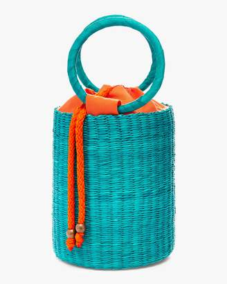 Sunseeker Sensi Studio Mini Bucket Bag