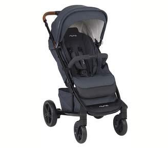 Pottery Barn Kids Nuna PIPATM; Lite LX Infant Car Seat & Base